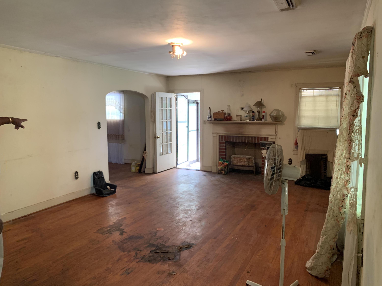 4834 Luella Avenue North Charleston, SC 29405