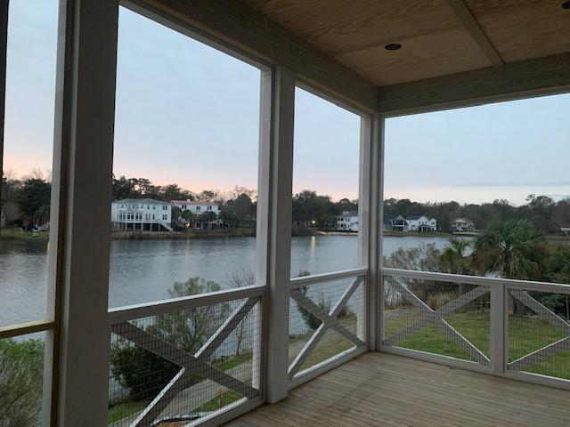 Watermark Homes For Sale - 1376 Penshell, Mount Pleasant, SC - 28