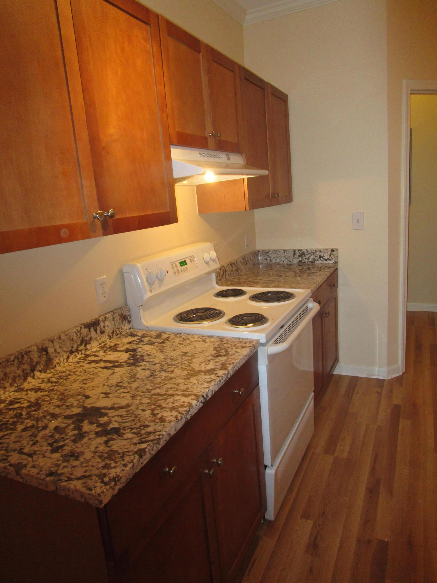200 Bucksley Lane UNIT #307 Charleston, SC 29492