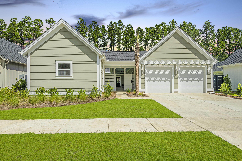 310 New Leaf Loop Summerville, SC 29486