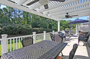 233 Waterfront Park Drive, Summerville, SC 29486