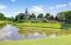 233 Waterfront Park Drive, Summerville, SC 29486