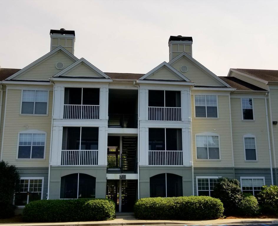 130 River Landing Drive UNIT 7313 Charleston, SC 29492