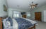 8031 Old London, North Charleston, SC 29406