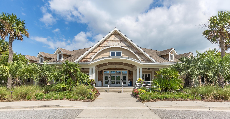 2923 Atrium Villa Seabrook Island, SC 29455