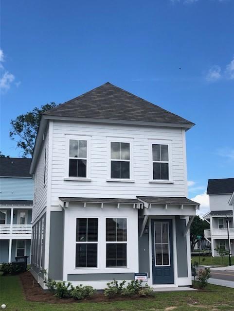 1683 Indy Drive North Charleston, SC 29405