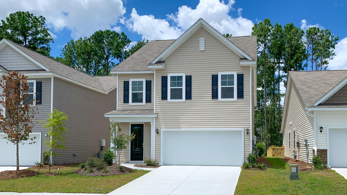 Bees Crossing Homes For Sale - 958 Sago Palm, Mount Pleasant, SC - 92