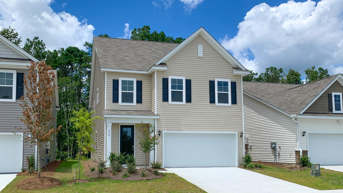 Bees Crossing Homes For Sale - 958 Sago Palm, Mount Pleasant, SC - 79