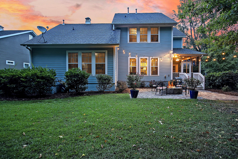 Park West Homes For Sale - 1856 Hall Point, Mount Pleasant, SC - 14