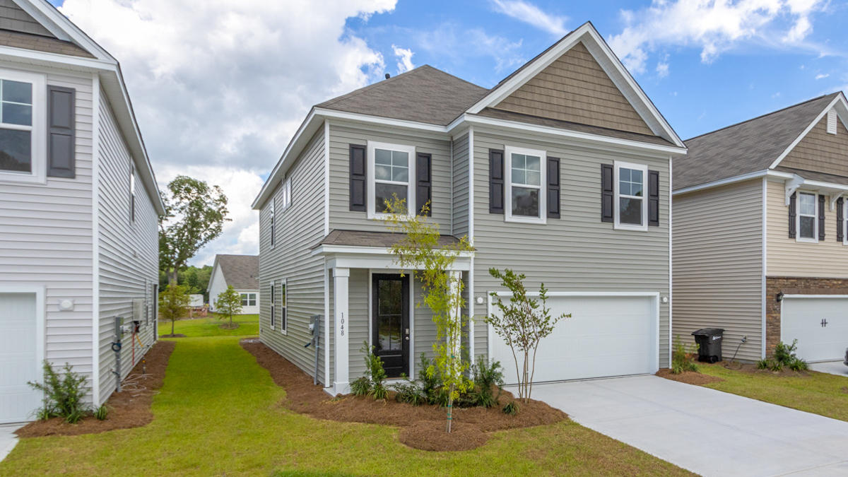 Bees Crossing Homes For Sale - 1048 Sago Palm, Mount Pleasant, SC - 35