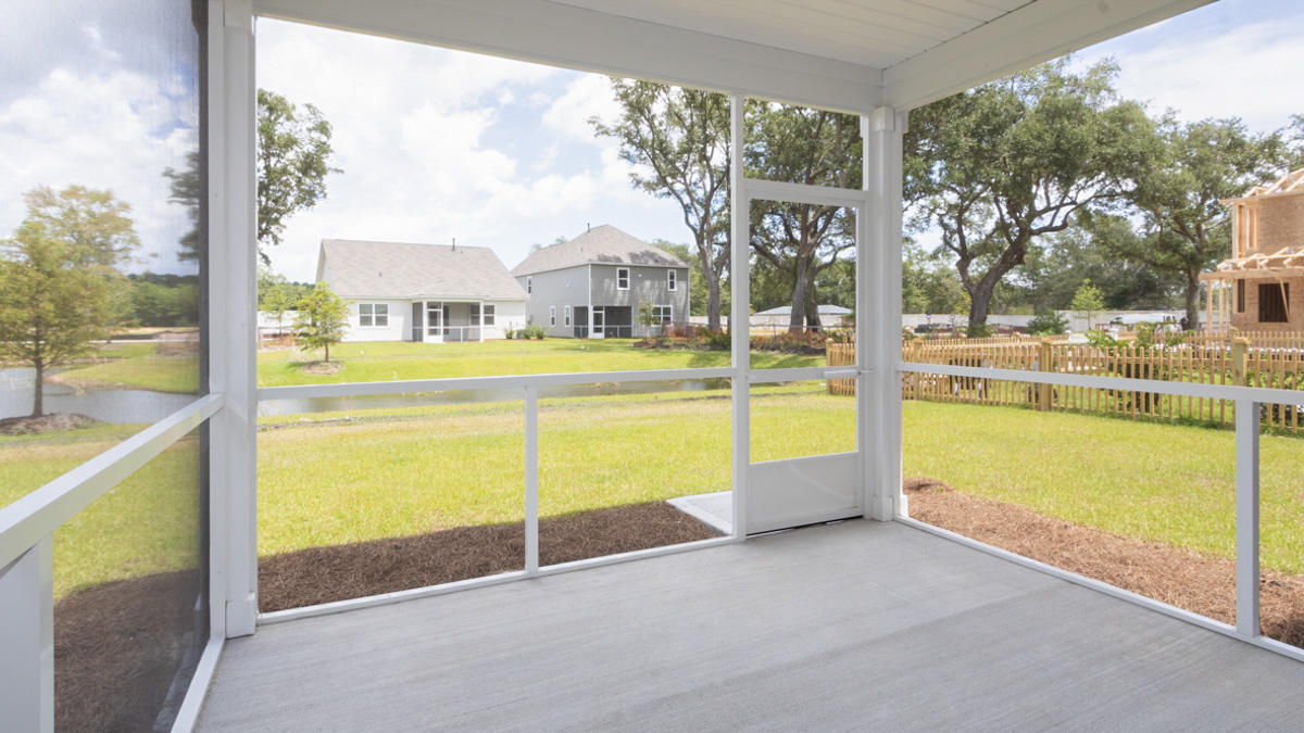 Bees Crossing Homes For Sale - 1048 Sago Palm, Mount Pleasant, SC - 17