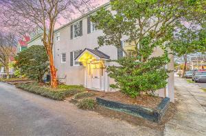 93 Smith Street, Charleston, SC 29401