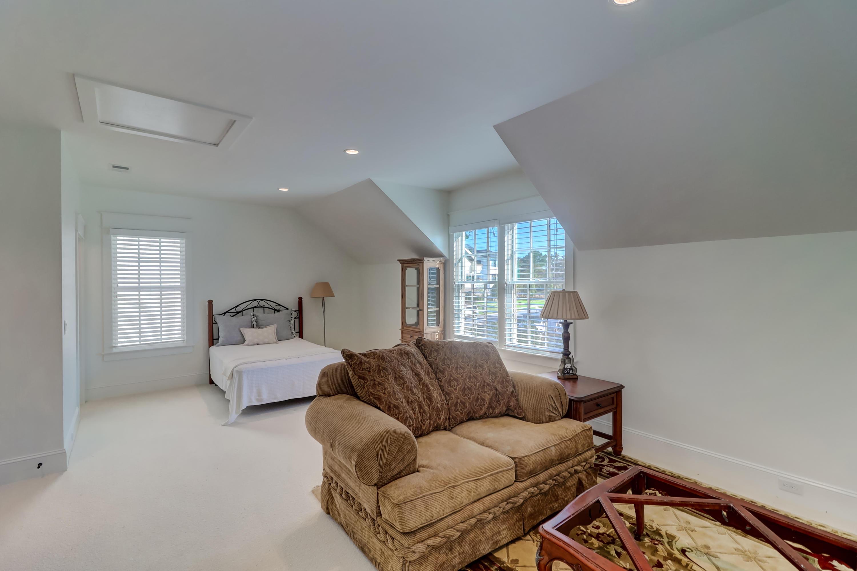 Daniel Island Park Homes For Sale - 202 Foundry, Charleston, SC - 24