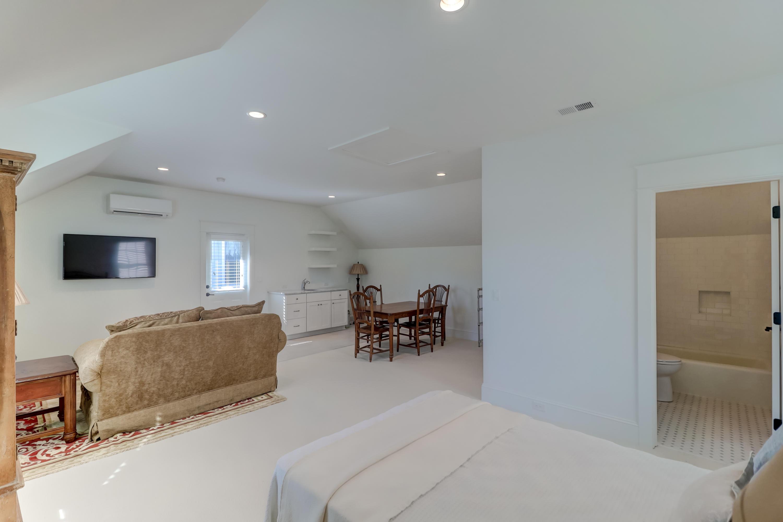 Daniel Island Park Homes For Sale - 202 Foundry, Charleston, SC - 6