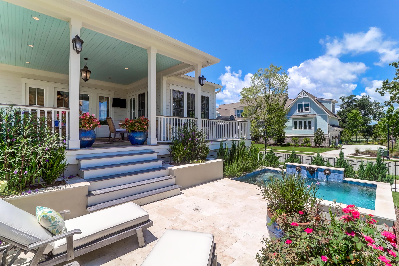Daniel Island Park Homes For Sale - 202 Foundry, Charleston, SC - 25