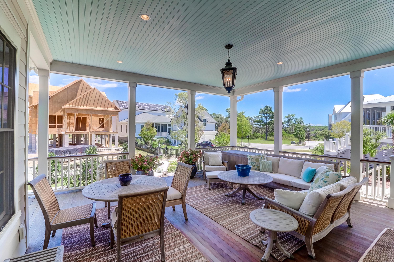Daniel Island Park Homes For Sale - 202 Foundry, Charleston, SC - 30