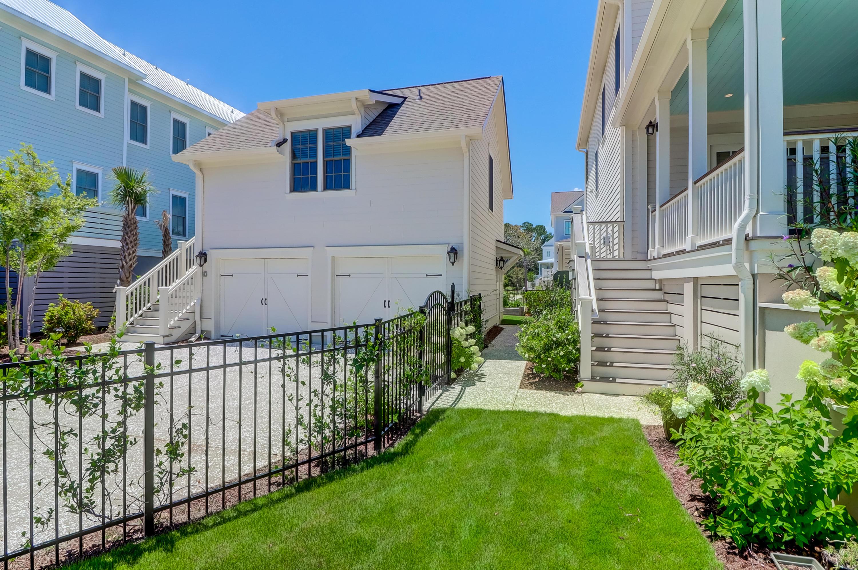 Daniel Island Park Homes For Sale - 202 Foundry, Charleston, SC - 27