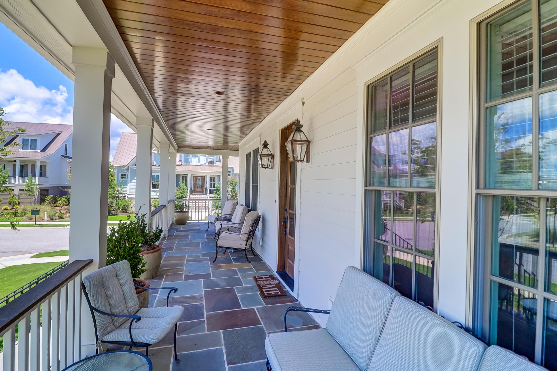 Daniel Island Park Homes For Sale - 202 Foundry, Charleston, SC - 8