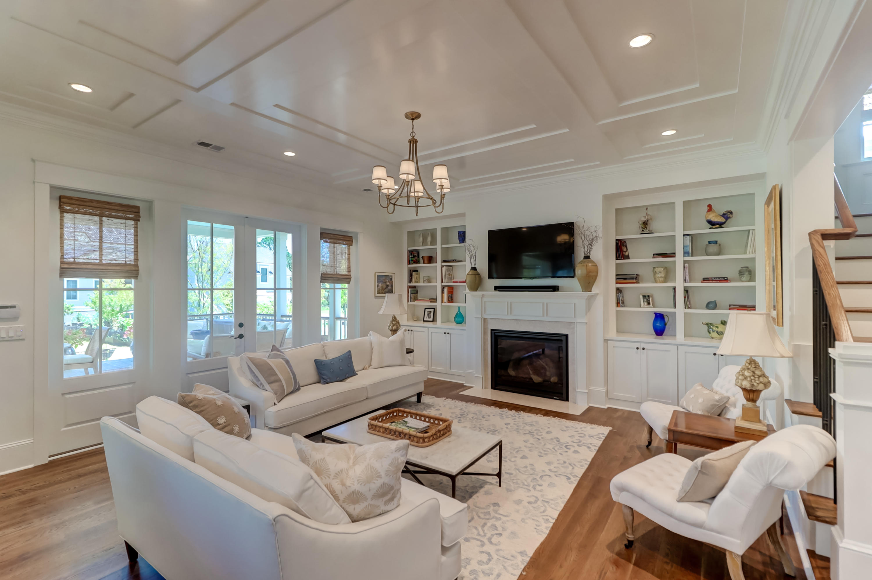 Daniel Island Park Homes For Sale - 202 Foundry, Charleston, SC - 12