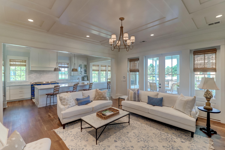 Daniel Island Park Homes For Sale - 202 Foundry, Charleston, SC - 11