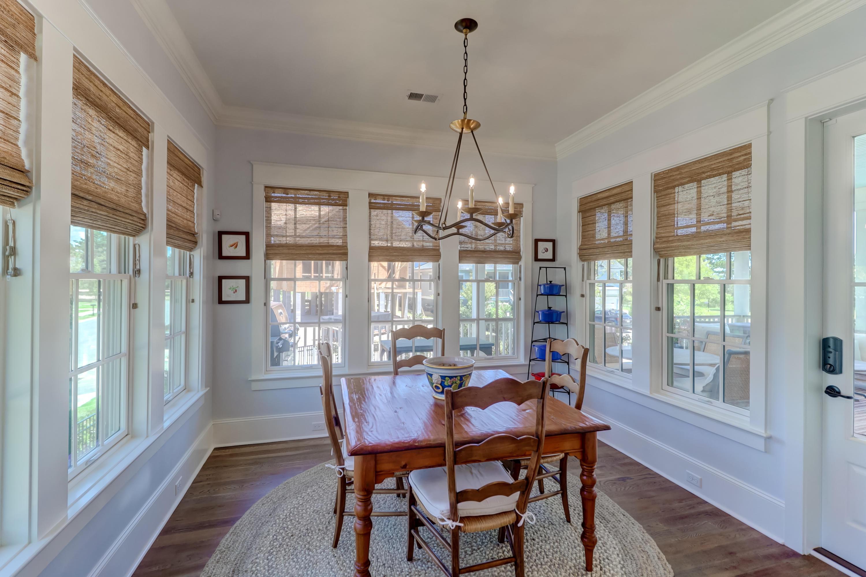 Daniel Island Park Homes For Sale - 202 Foundry, Charleston, SC - 40