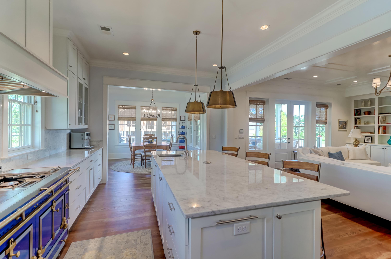 Daniel Island Park Homes For Sale - 202 Foundry, Charleston, SC - 46