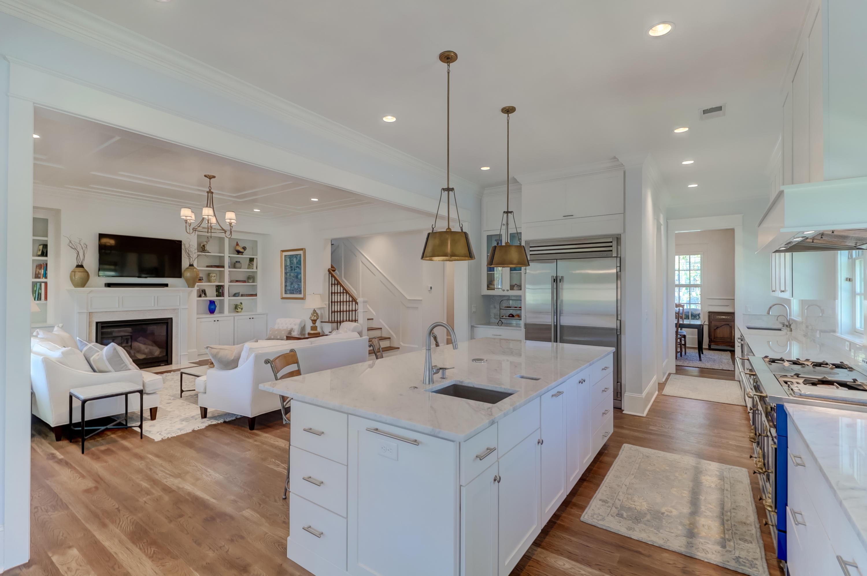 Daniel Island Park Homes For Sale - 202 Foundry, Charleston, SC - 47