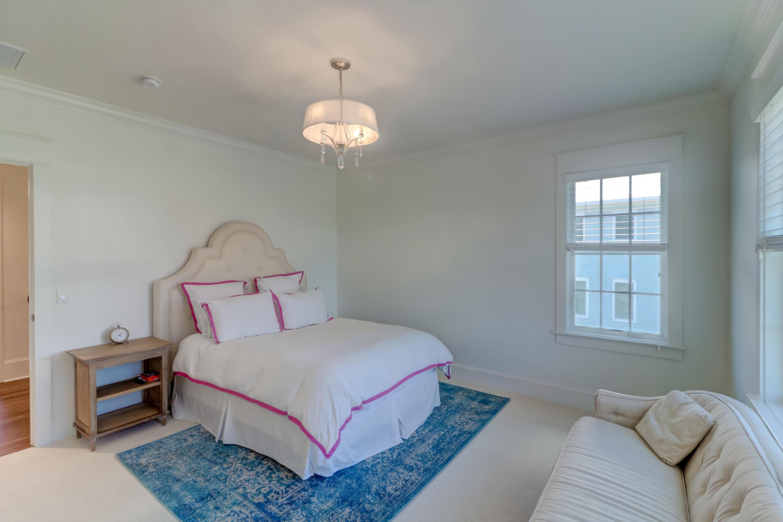 Daniel Island Park Homes For Sale - 202 Foundry, Charleston, SC - 33