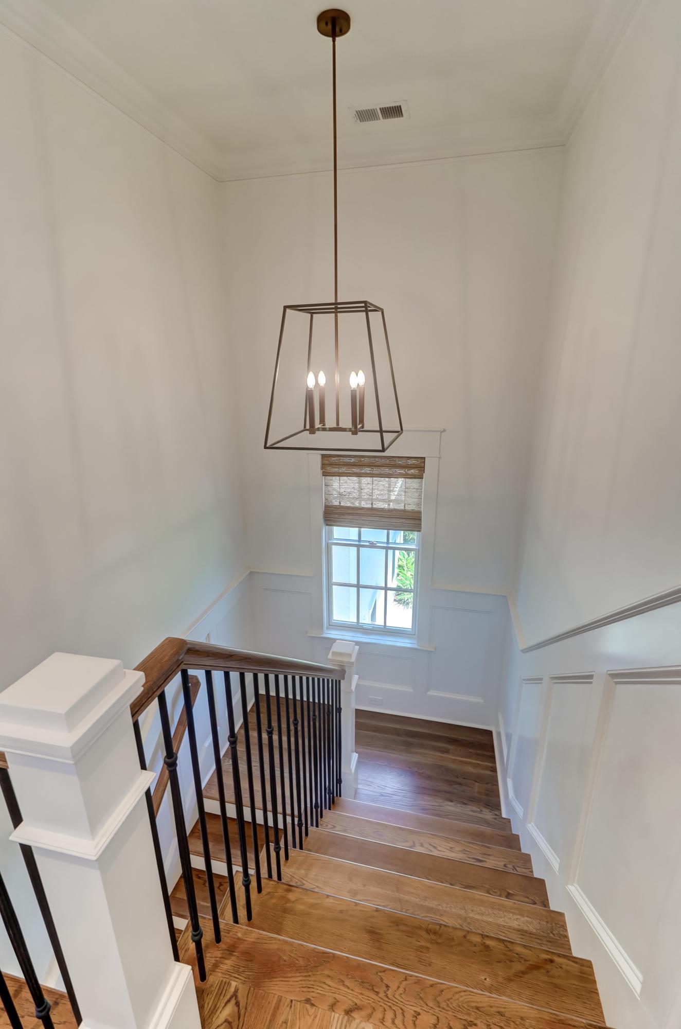 Daniel Island Park Homes For Sale - 202 Foundry, Charleston, SC - 45