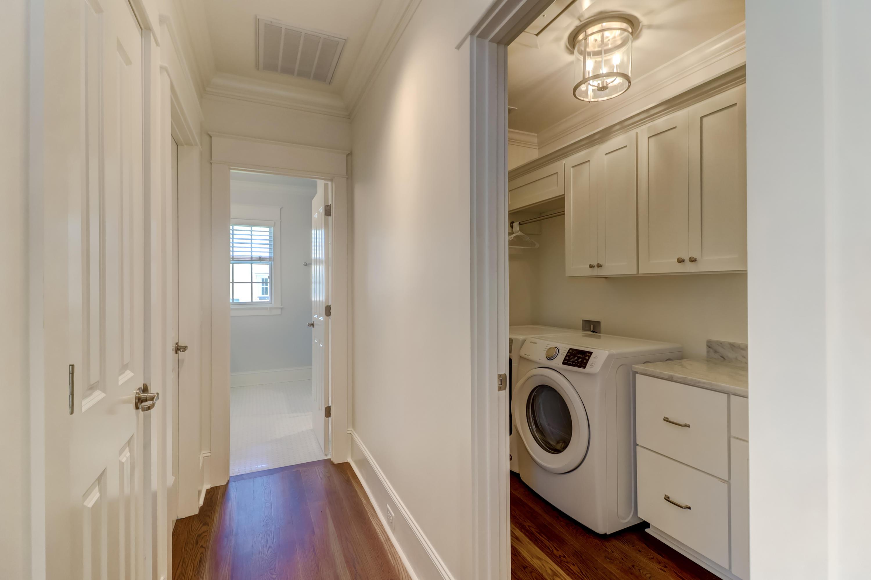 Daniel Island Park Homes For Sale - 202 Foundry, Charleston, SC - 35