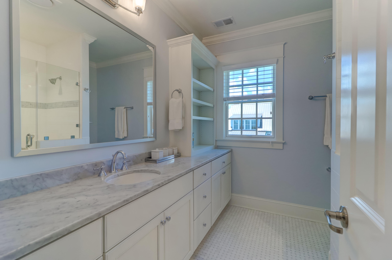 Daniel Island Park Homes For Sale - 202 Foundry, Charleston, SC - 32