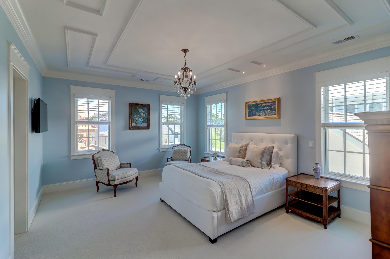 Daniel Island Park Homes For Sale - 202 Foundry, Charleston, SC - 39