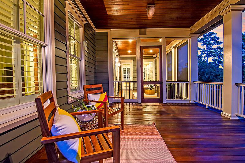 Dunes West Homes For Sale - 2978 River Vista, Mount Pleasant, SC - 2