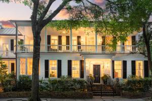 36 Legare Street, Charleston, SC 29401