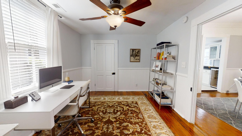301 Sumter Street Charleston, SC 29403