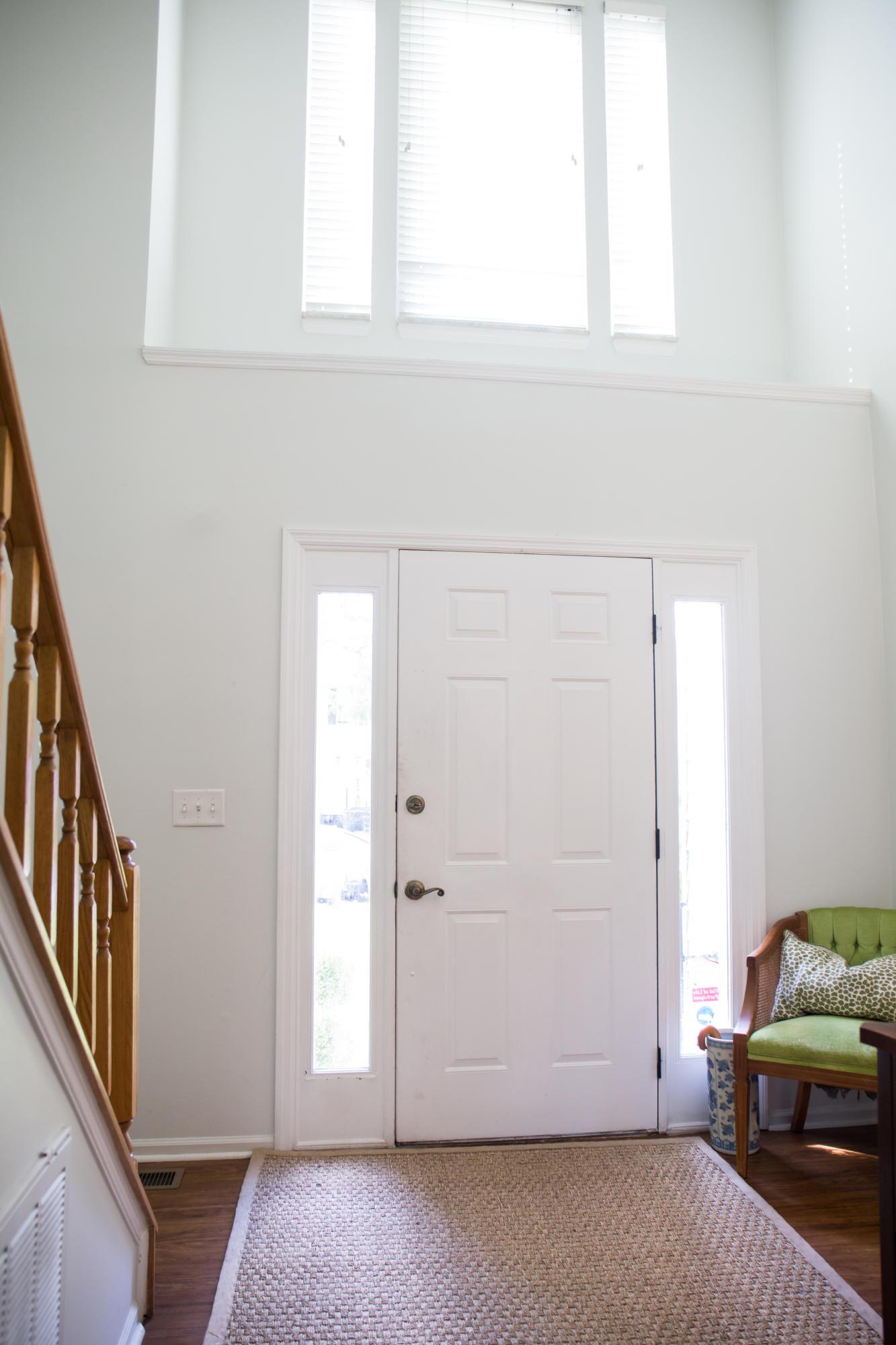 Crown Pointe Homes For Sale - 1502 Diamond, Mount Pleasant, SC - 2