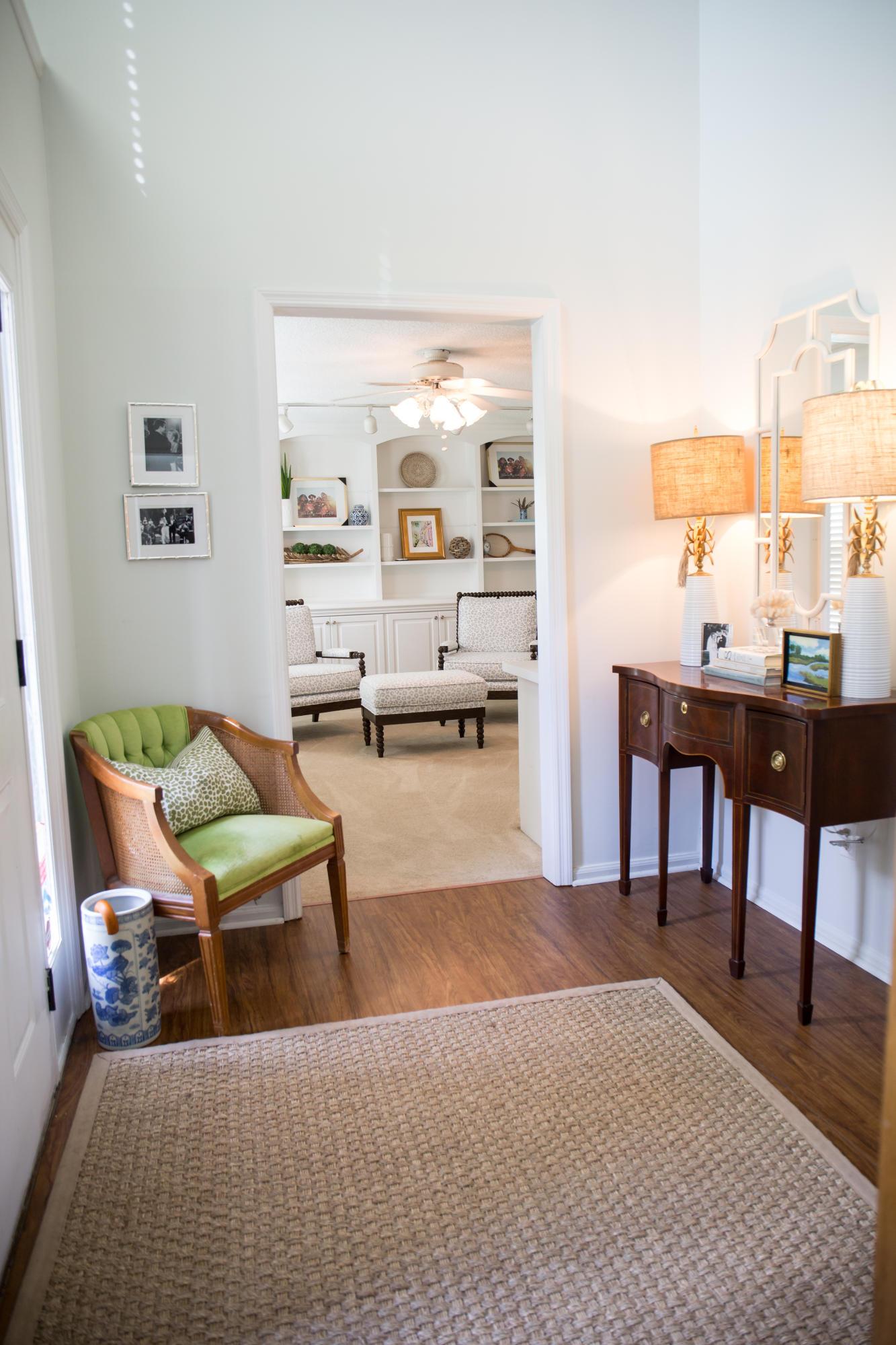 Crown Pointe Homes For Sale - 1502 Diamond, Mount Pleasant, SC - 30