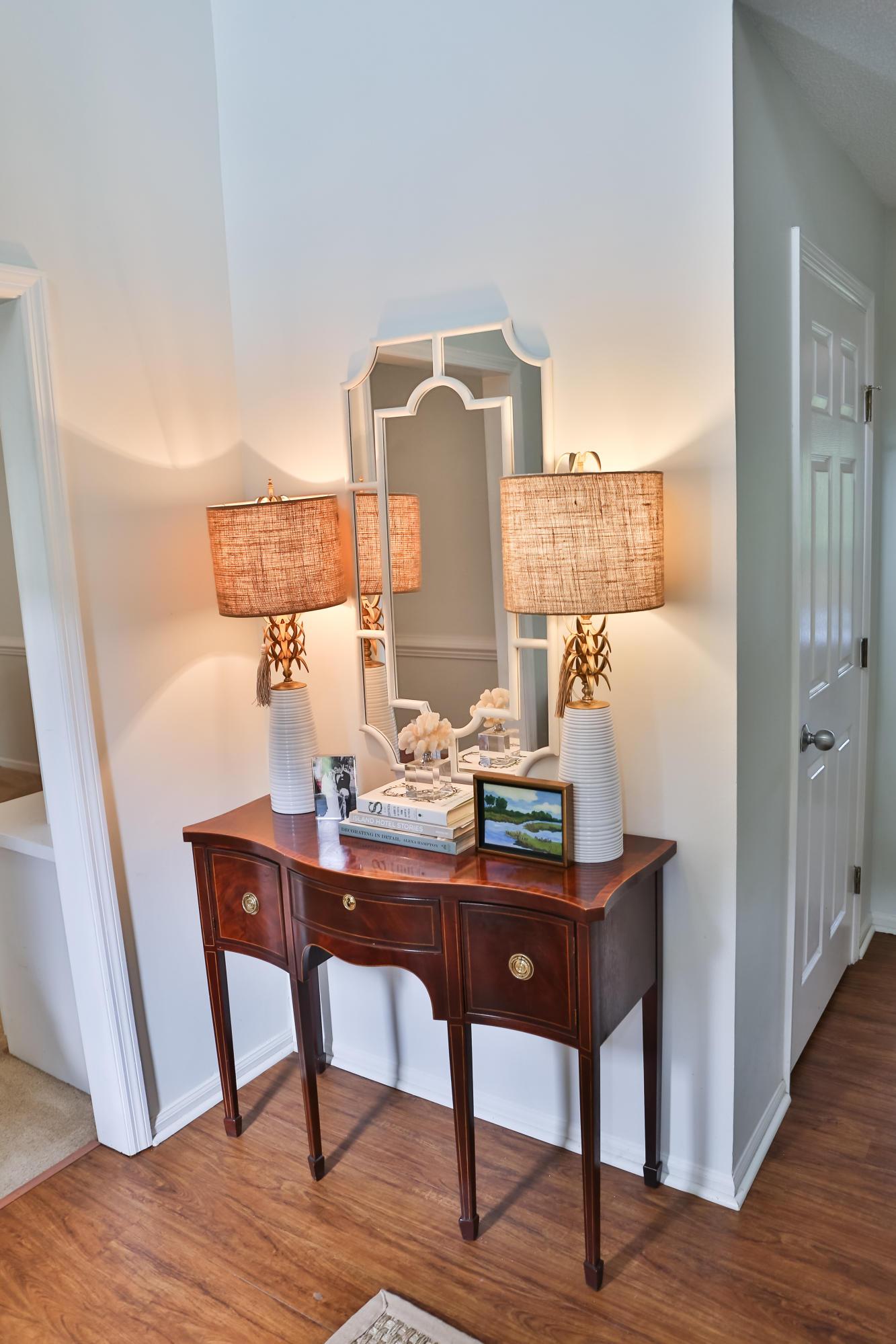 Crown Pointe Homes For Sale - 1502 Diamond, Mount Pleasant, SC - 31