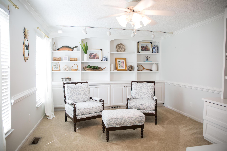 Crown Pointe Homes For Sale - 1502 Diamond, Mount Pleasant, SC - 32