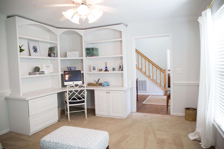 Crown Pointe Homes For Sale - 1502 Diamond, Mount Pleasant, SC - 33