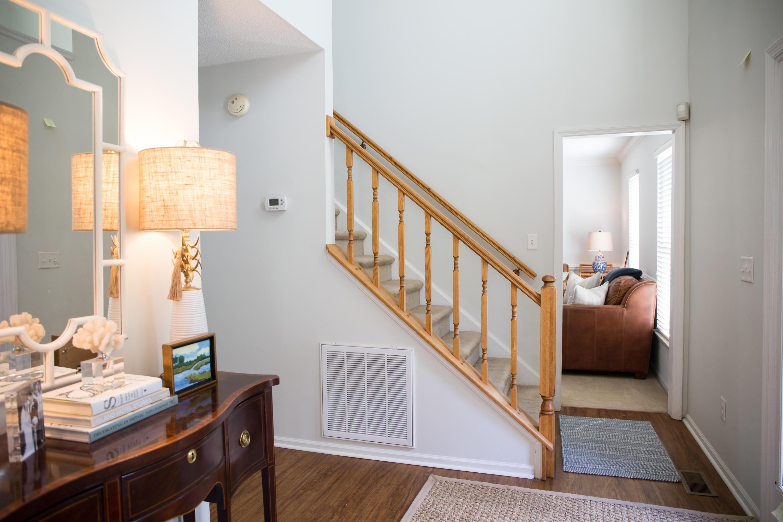 Crown Pointe Homes For Sale - 1502 Diamond, Mount Pleasant, SC - 34