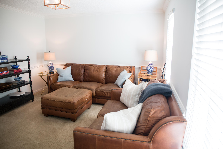 Crown Pointe Homes For Sale - 1502 Diamond, Mount Pleasant, SC - 35