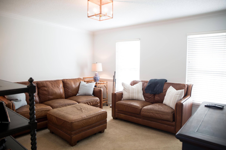 Crown Pointe Homes For Sale - 1502 Diamond, Mount Pleasant, SC - 36