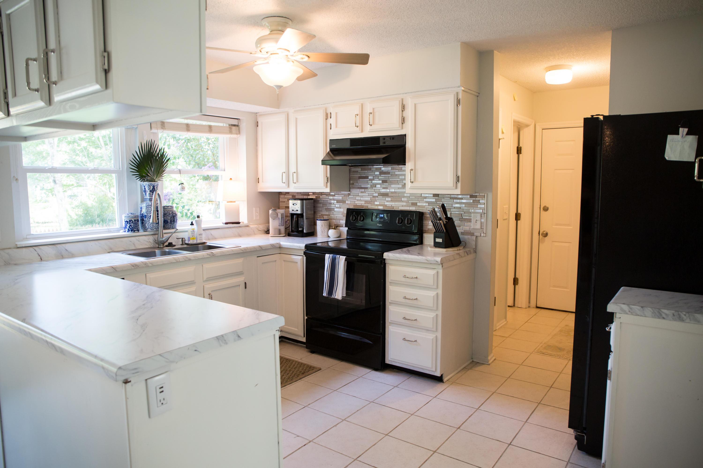 Crown Pointe Homes For Sale - 1502 Diamond, Mount Pleasant, SC - 37
