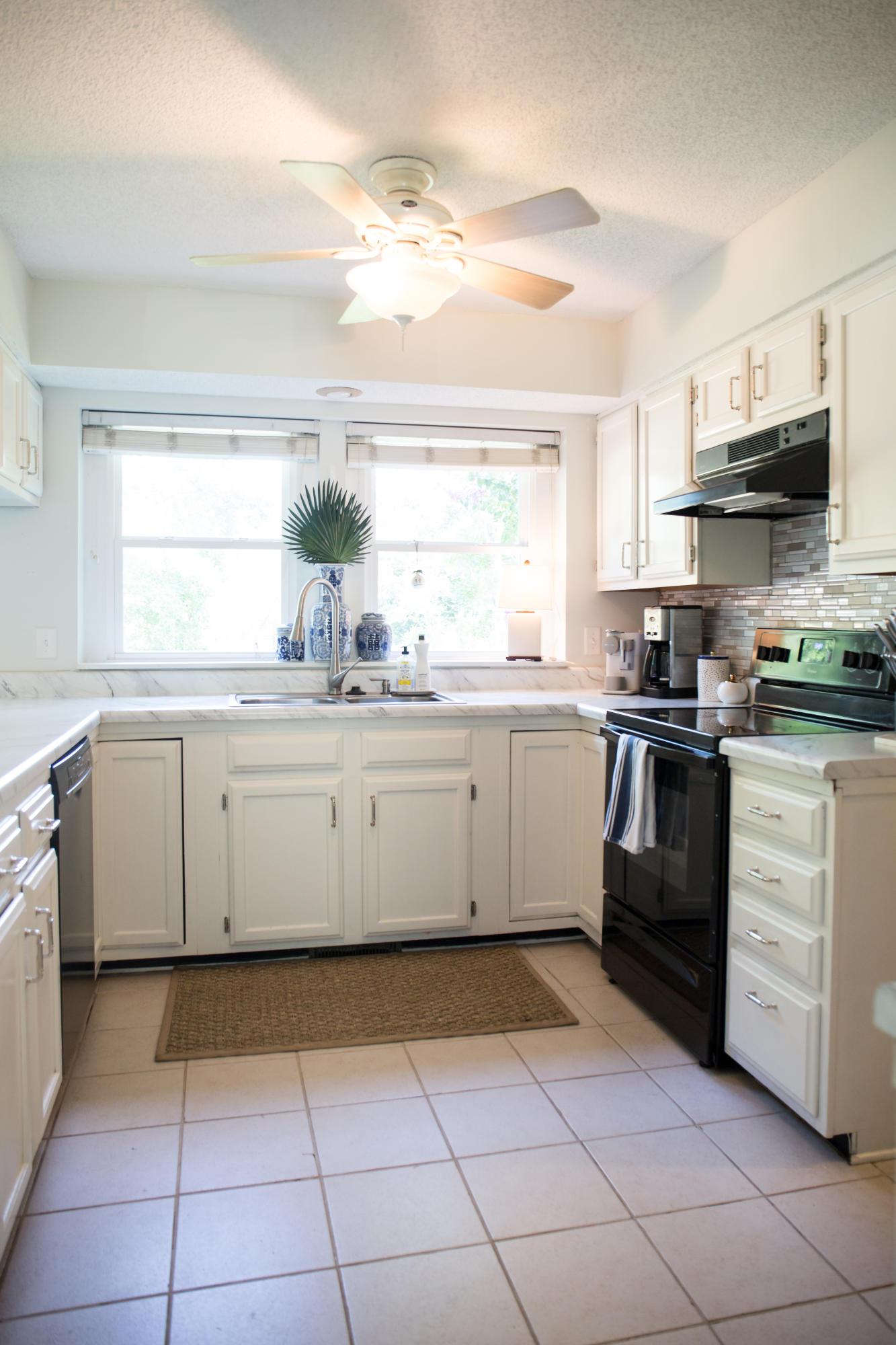 Crown Pointe Homes For Sale - 1502 Diamond, Mount Pleasant, SC - 29