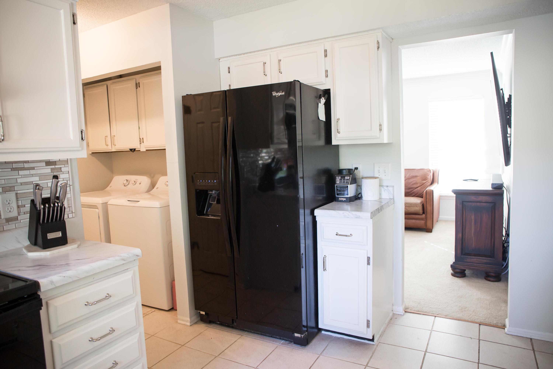 Crown Pointe Homes For Sale - 1502 Diamond, Mount Pleasant, SC - 27