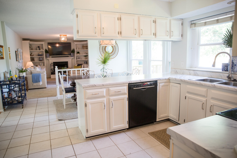 Crown Pointe Homes For Sale - 1502 Diamond, Mount Pleasant, SC - 4