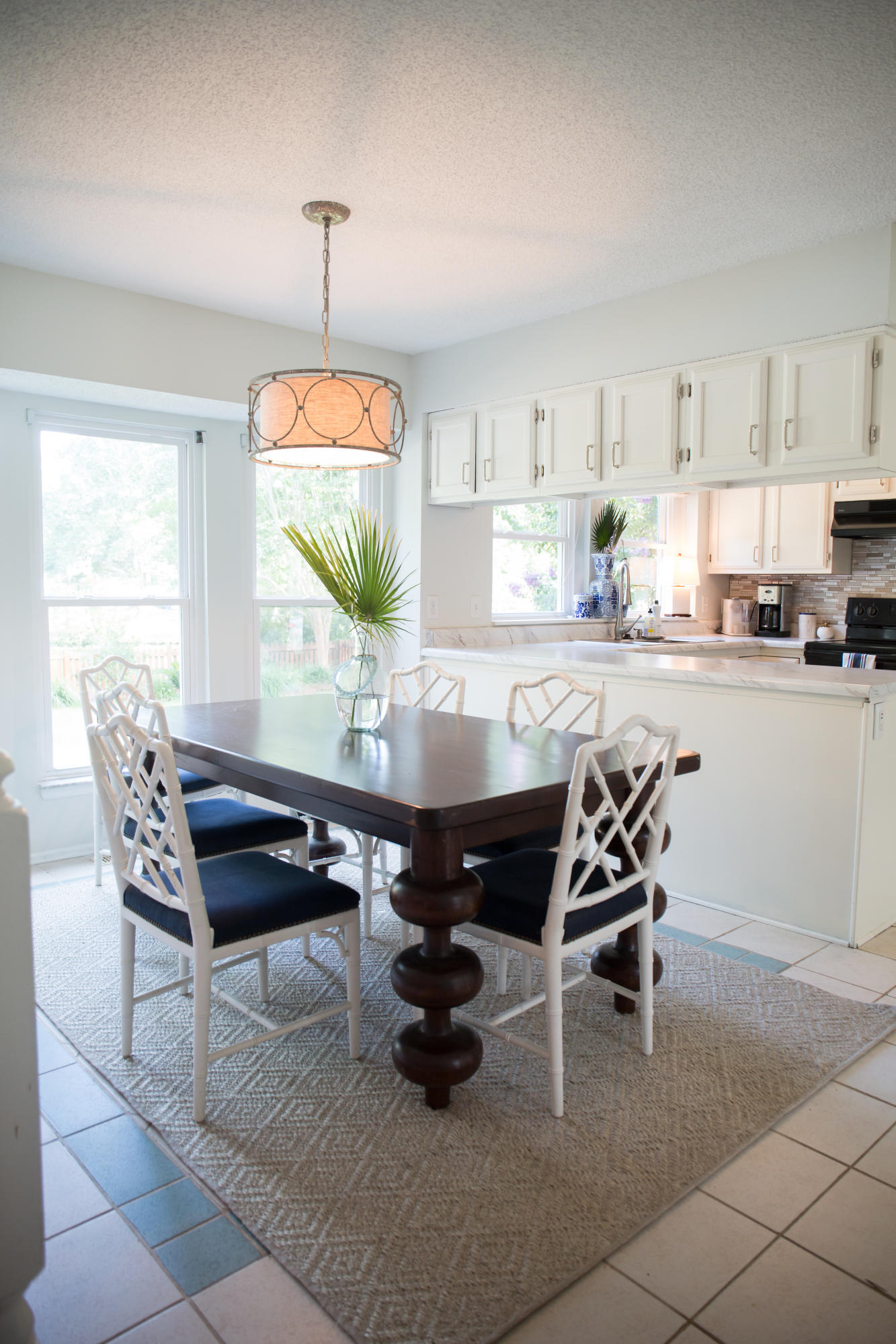 Crown Pointe Homes For Sale - 1502 Diamond, Mount Pleasant, SC - 6