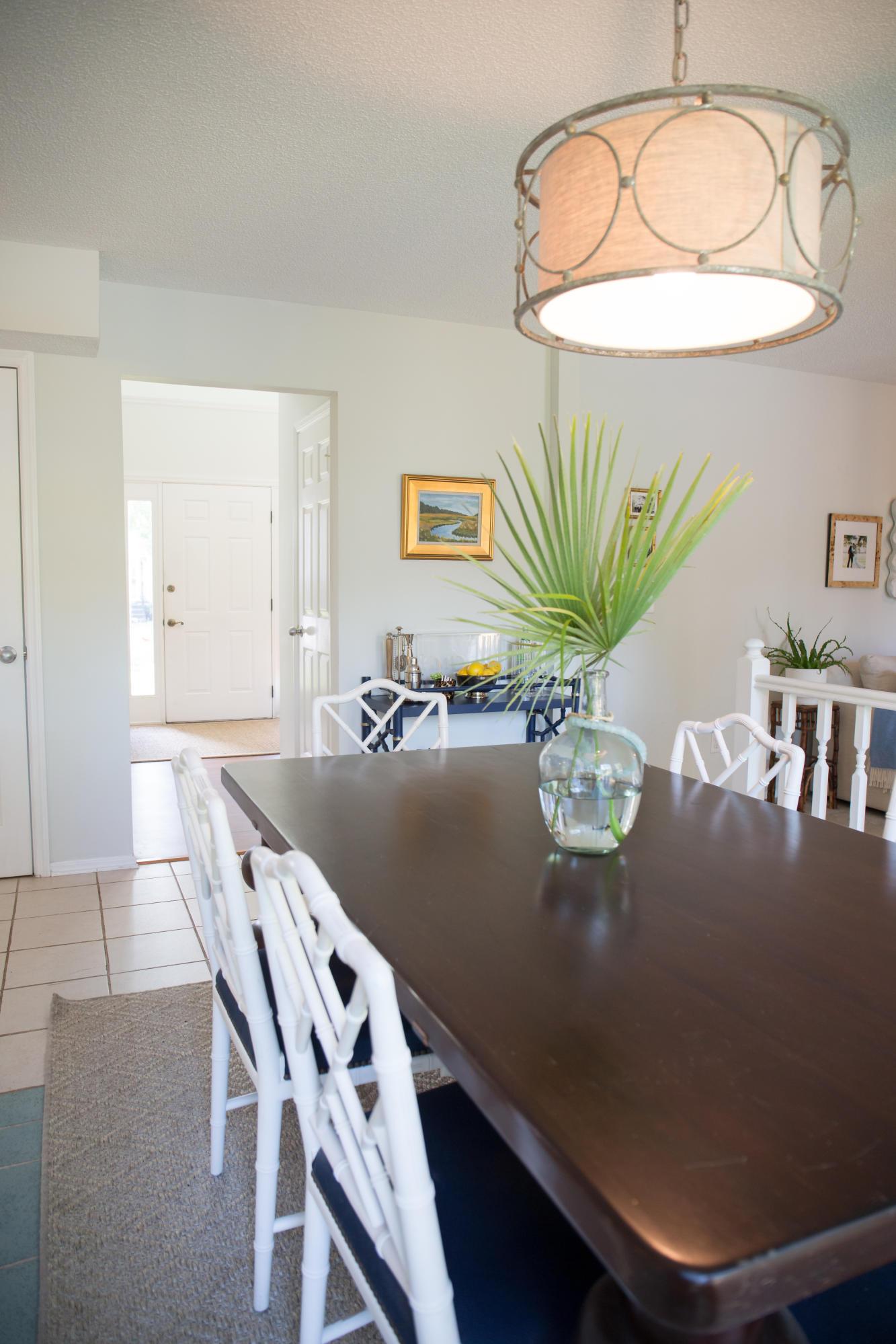 Crown Pointe Homes For Sale - 1502 Diamond, Mount Pleasant, SC - 7