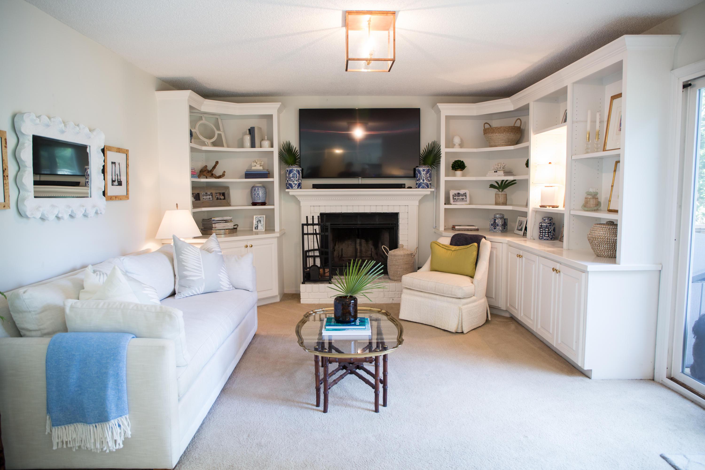 Crown Pointe Homes For Sale - 1502 Diamond, Mount Pleasant, SC - 8